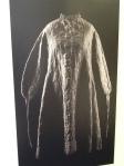 Strong Dress. A Restraint Garment for Female Patients.